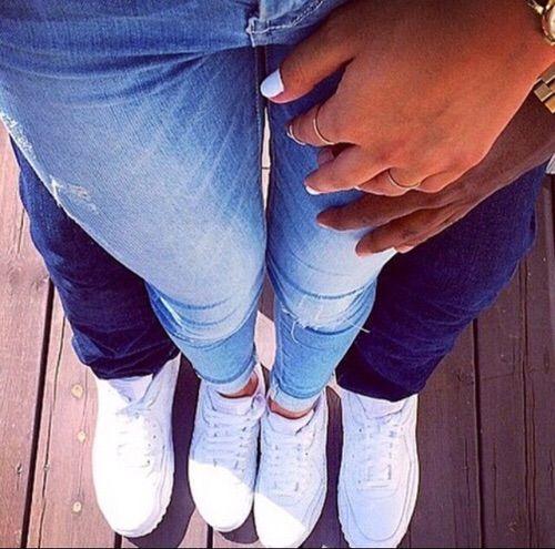Image via We Heart It https://weheartit.com/entry/143121448/via/1084757 #boyfriend #couple #cute #love