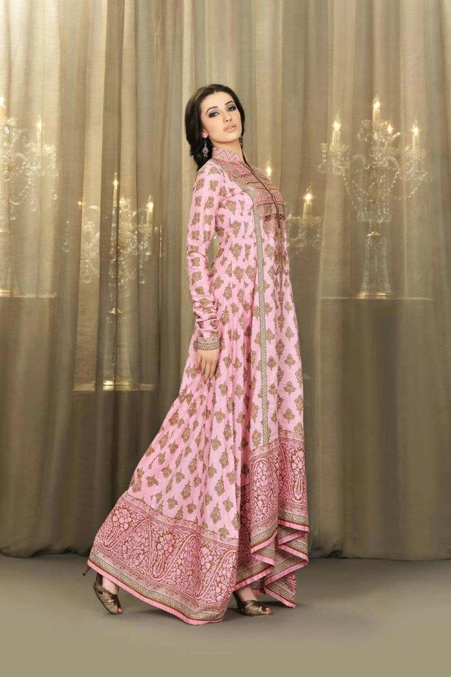 Abaya, bisht, kaftan, caftan, jalabiya, Muslim Dress, glamourous middle eastern…