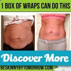It Works Body Wraps Before And After Stomach Pictures - lose weight after the holidays FAST - and get LASTING results. not your grandmas water weight wrap!! these wraps are the hottest thing to hit the market because they actually get into the fat cells and clean you out! #fitnessbeforeandafterpictures, #weightlossbeforeandafterpictures, #beforeandafterweightlosspictures, #fitnessbeforeandafterpics, #weightlossbeforeandafterpics, #beforeandafterweightlosspics, #fitnessbeforeandafter, #...