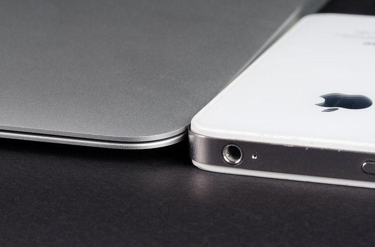 Apple tarafından destek verilmeyecek cihaz listesi açıklandı