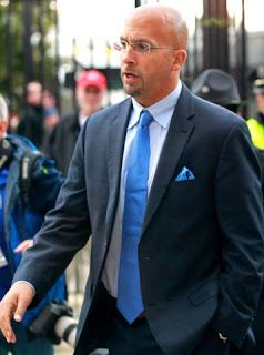 cnn news , latest news , usa trends: Penn State Football: Franklin Issues a Campus-wide...