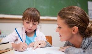 Οι αλλαγές που θα φέρει το πολυνομοσχέδιο του υπουργείου Παιδείας