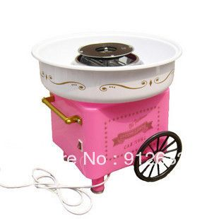 Мини сахарная вата машина корзина бытовая мини сахарной ваты производитель хорошее реклама