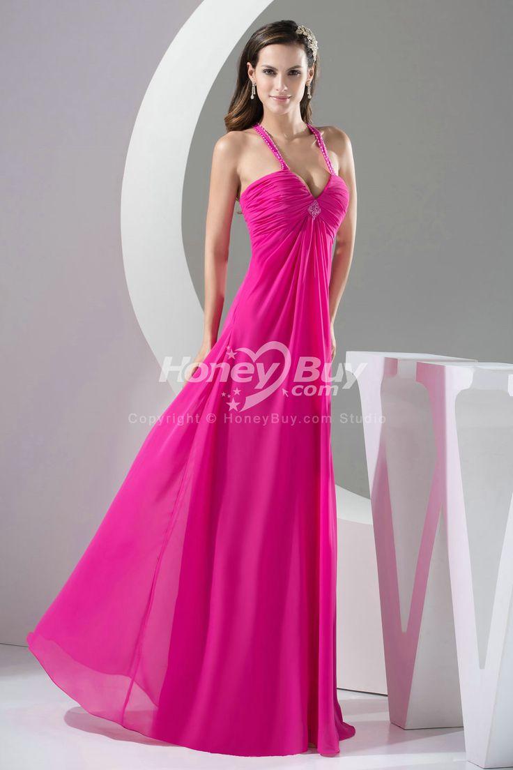 10 besten Dress Idea\'s Nikki\'s Wedding Bilder auf Pinterest ...
