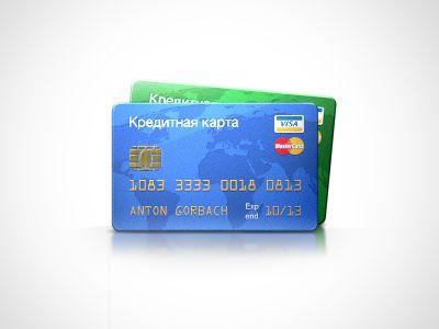 BeSmart Cards by Paracvet