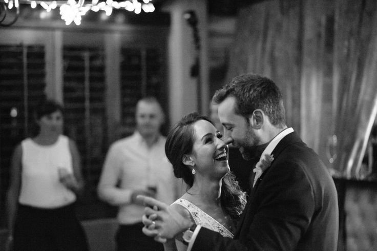 #wedding first dance