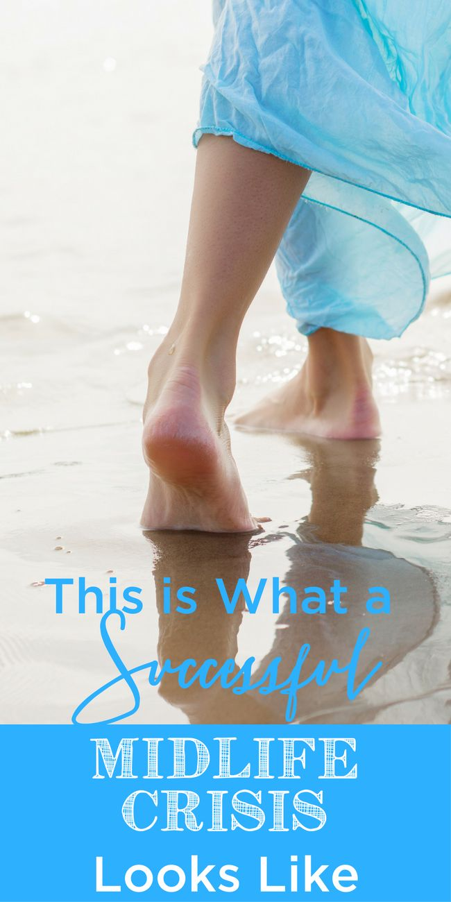 Are you wondering what is middle age? Is it a number or is middle age something that you can successfully navigate? www.themidlifemamas.com