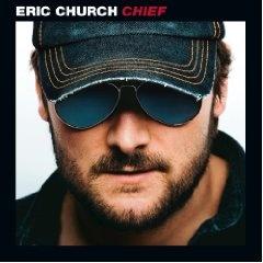 Chief, (blake shelton, carolina, country music, country rock, eric church, luke bryan, miranda lambert, toby keith, todays country)