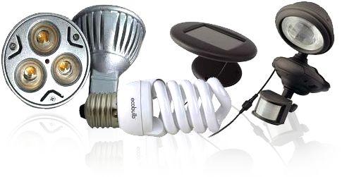 Buy energy saving bulbs, LED lights and Eco bulbs for home and office. Save power. Save money.