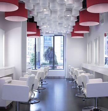 Vasken demirjian salon white plains new york vaskensalon for A total new you salon