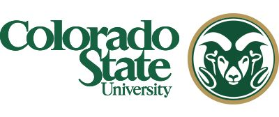 Benjamin A. Gilman Scholarships awarded to three CSU students studying abroad