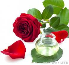 Roses cleanse, hydrate and are anti-inflammatory, antiseptic and they do all this while providing you with a beautiful scent that can lift your spirits, help sooth sadness in your soul and heal wounds. Roses are a true gift from God. Roses are one of the most admired and beautiful flowers th