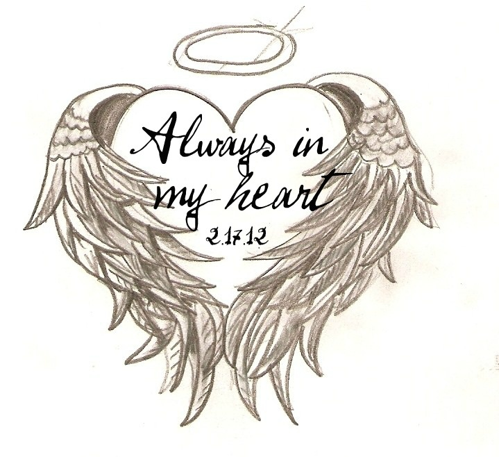 My next tattoo :)