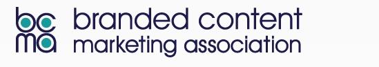 Branded Content Marketing Association