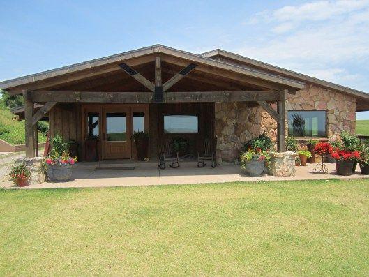 Drummond Ranch