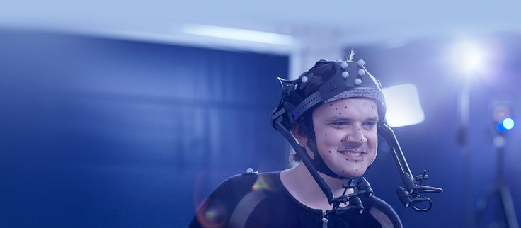Vicon | Homepage With 30 years of innovation, Vicon has a motion capture solution for any application.