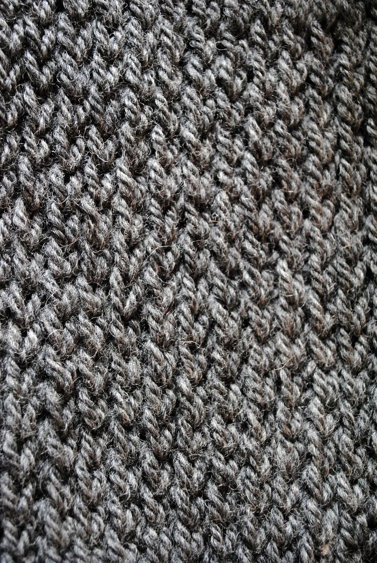 Crochet technique that looks like knitted stockinette. It's NOT Tunisian and NOT knooking!