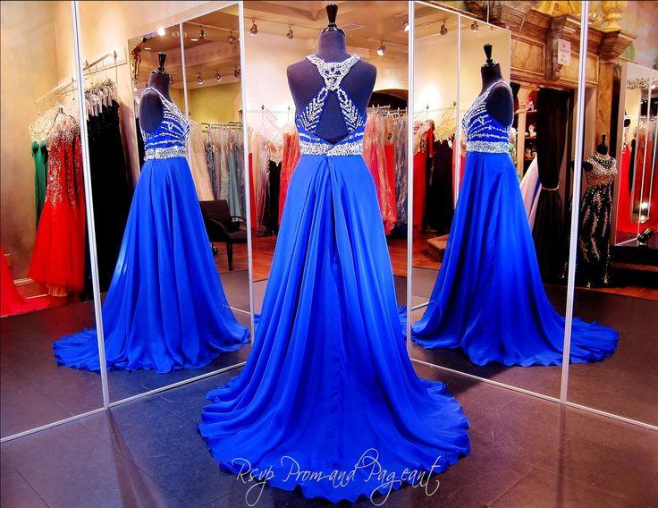 Bp Prom Dresses Fashion Dresses