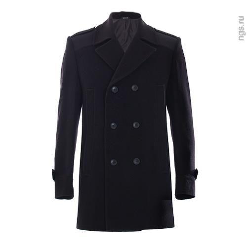 Купить пальто шерлока холмса