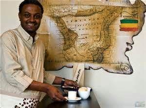 Ethiopian Decorations - Bing images