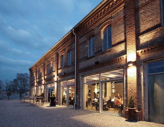 Tag der Architektur 2014: Rheinland-Pfalz