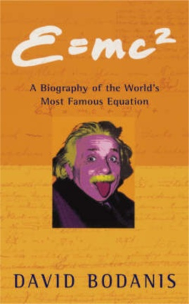 In this fascinating biography, David Bodanis tells the story of one of the greatest scientific discoveries in history.