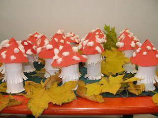 Meisterdada on vahva: seened