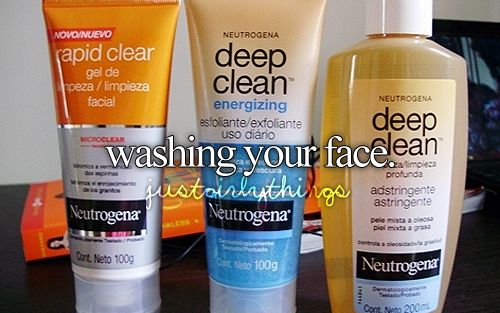 Sunblock, Cleaning Face, Favorite Things, Face Wash, Gurly Things, Just Girly Things, Girls Things, Justgirlythings, Face Masks