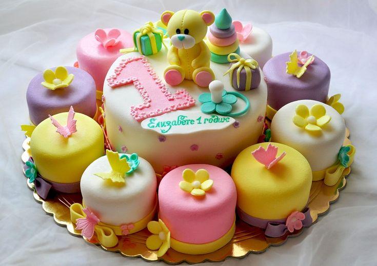Оригинальные детские торты для мальчиков фото, красивые детские торты для девочек фото идеи, как украсить детский торт в домашних условиях фото идеи декора.