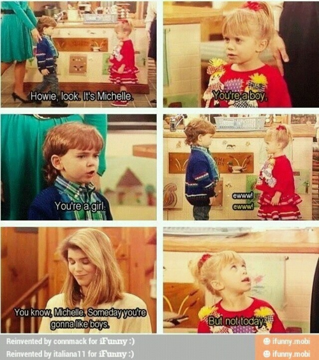 full house probably my favorite show ever - Tv Shows Like House