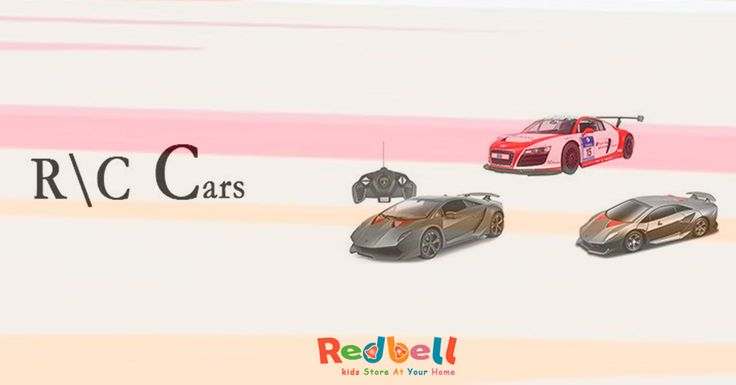 Buy Remote Control Cars at Best price on Redbell.com. Shop Now #rc #cars #online #shopping #toys #toystore #RemoteControllCars