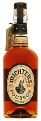 """Michter's """"US*1"""" Small Batch Bourbon Whiskey"""