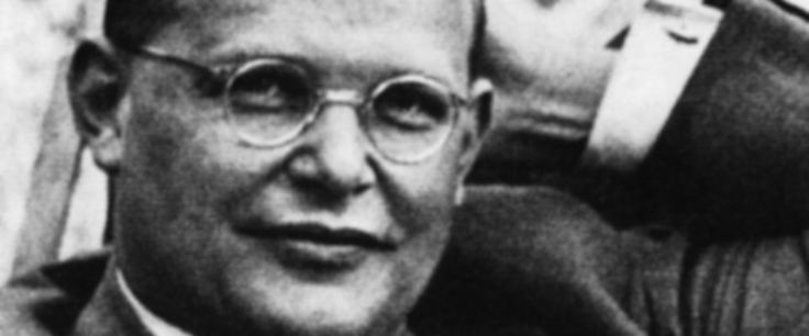 Bonhoeffer in Advent   Timothy George   12.15.14  The year was 1943, and another Advent had dawned for Lutheran pastor Dietrich Bonhoeffer. Bonhoeffer loved Advent and had often preached . . . .