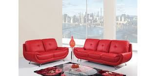 1000 Ideas About Red Leather Sofas On Pinterest Red