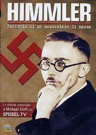 Himmler. Anatomia di un assassinio di massa