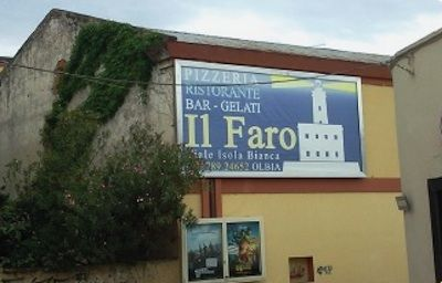 Affissioni Murali, la tua pubblicità sempre in primo piano...