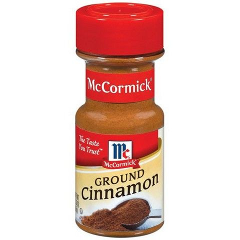 Target: McCormick Spices and Extracts as low as $0.92!