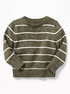 Toddler Boysclearance Old Navy Kids Clothes Pinterest
