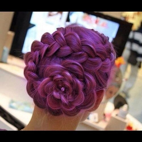 1000 Images About Cute Creative Fashion On Pinterest Jennifer Lawrence Fashion Dip Dye