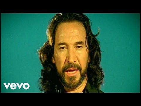 Marco Antonio Solís - O Me Voy O Te Vas - YouTube