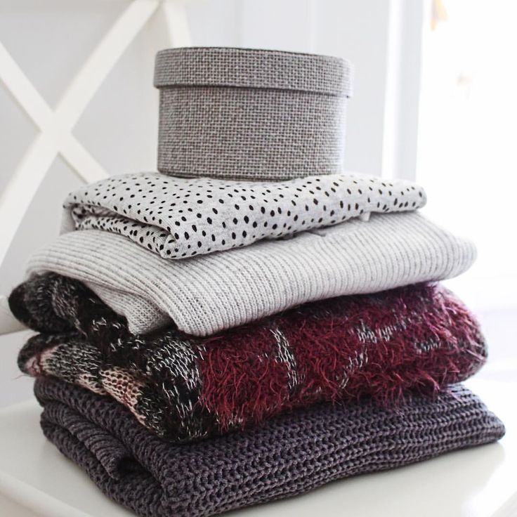 """62 Likes, 5 Comments - Sash Boutique (@shopsashboutique) on Instagram: """"All the C O Z Y Sweaters 👌☕️ #cozy #sweaterweather #stackofsweaters"""""""
