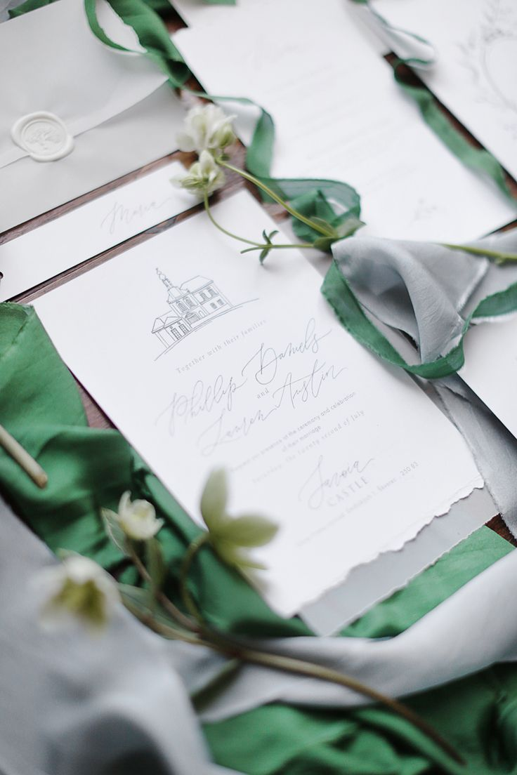 wedding   wedding in prague   savoia castle   wedding venue   wedding bouquet   wedding decoration   wedding trends   savoia castle   wedding in cz   svatba   svatba na zamku   zamek   svatba praha   stolovani   dekorace  Location: http://www.savoia.cz/   Idea & Planning: http://www.magwedding.ru/   Photo: http://kromberger.com/   Concept: https://www.instagram.com/white_chic_wedding/   Flowers & Decor: http://www.flowerrivers.ru/   Wedding dress & boudoir dress: http://www.whitechicks.ru…