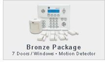 GE Home Alarm Security Systems #home #security #camera #monitoring #systems http://bank.nef2.com/ge-home-alarm-security-systems-home-security-camera-monitoring-systems/  # Wireless alarm systems with constant monitoring are more affordable than ever and will give you the peace of mind you deserve. An In Home security alarm monitoring system is a crucial part of building a new house, or upgrading an old one. In fact, if you are simply moving into a different, but not necessarily new, house…