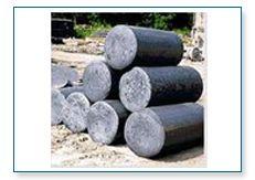 Manufacturer Steel Forging Steel Manufacturer Steel Forge Steel Forged Bar Forging Steel Stainless Steel Forgings Forge Steel Forging Stainless Steel