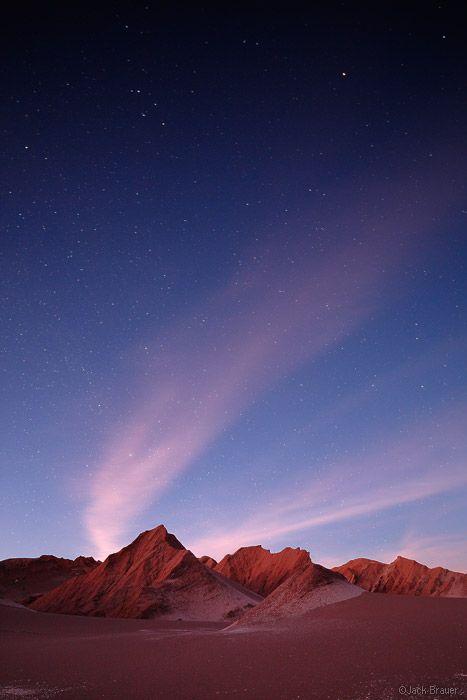 Valle de la muerte... lo mas hermoso. San pedro de Atacama