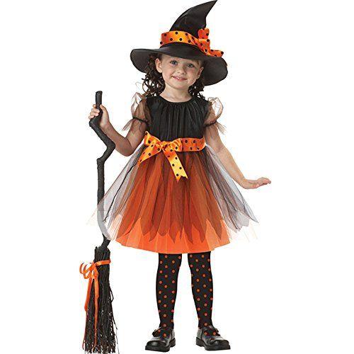 DIY Tutorial DIY Witch Costumes / Witch TuTu Costume Tutorial - Bead&Cord                                                                                                                                                                                 More
