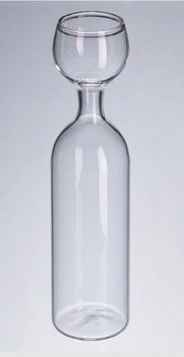 Y esta es la copa perfecta. @Bairely, ¡necesitamos esto!