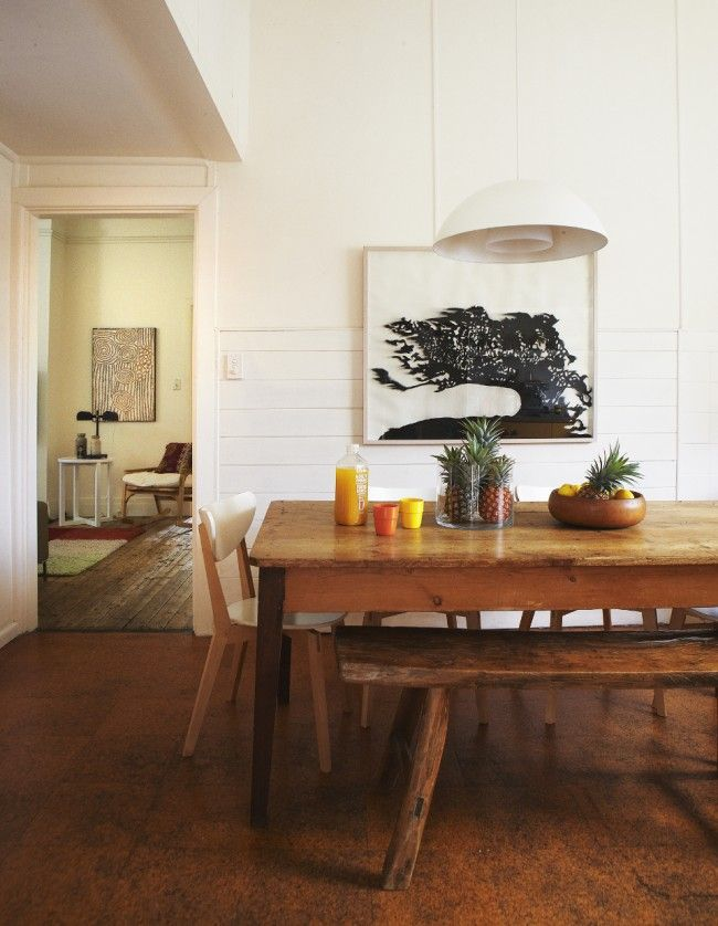 99 best cork floor kitchen images on pinterest | corks, cork