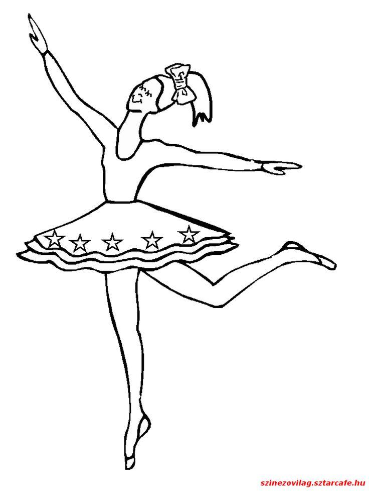 balerina-szinezo-24.gif (960×1275)