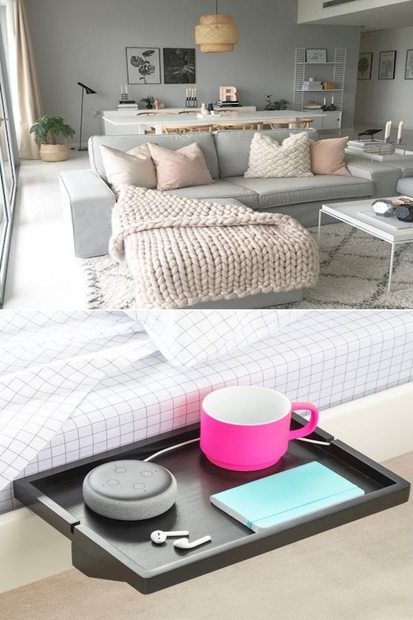 Diy Living Room Ideas On A Budget Cheap Apartment Furnishing Ideas Budget Room Design Living Room On A Budget Living Room Diy Inexpensive Home Decor